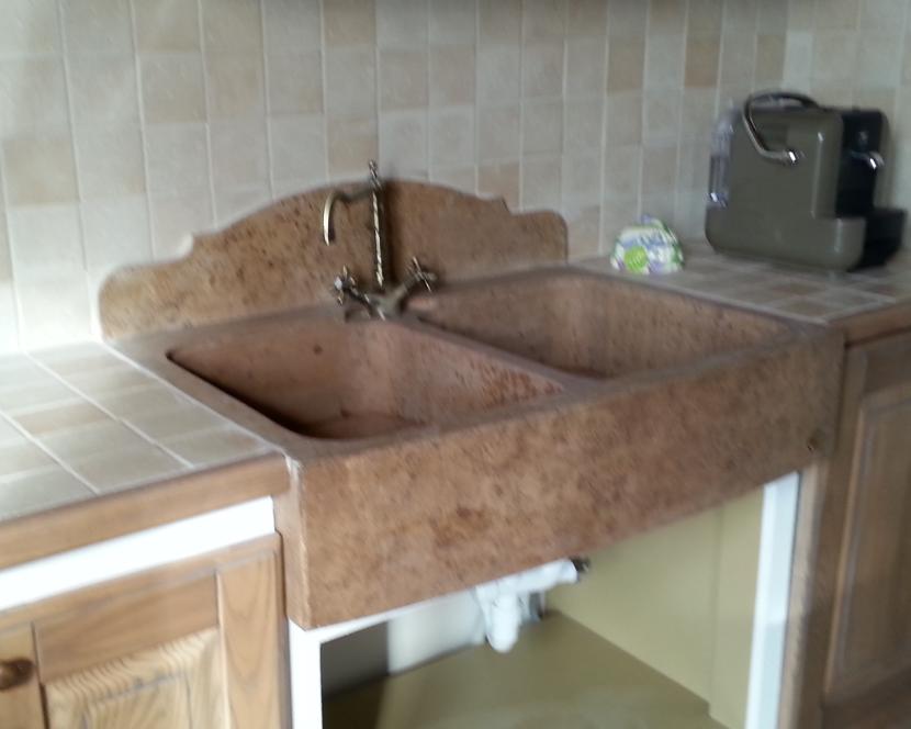 Lavelli In Pietra Per Cucina : Lavelli marmo prezzi lavello pi scavato cucina