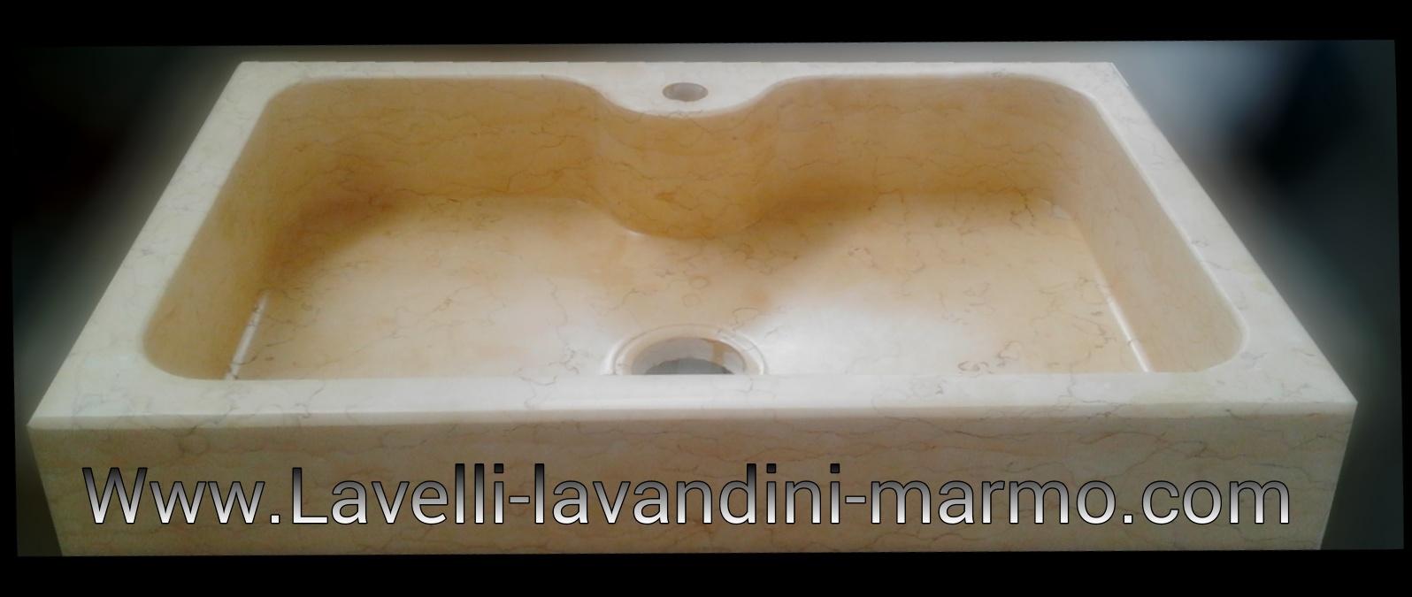 Poltroncine in vimini bianche - Lavandini in marmo per cucina ...
