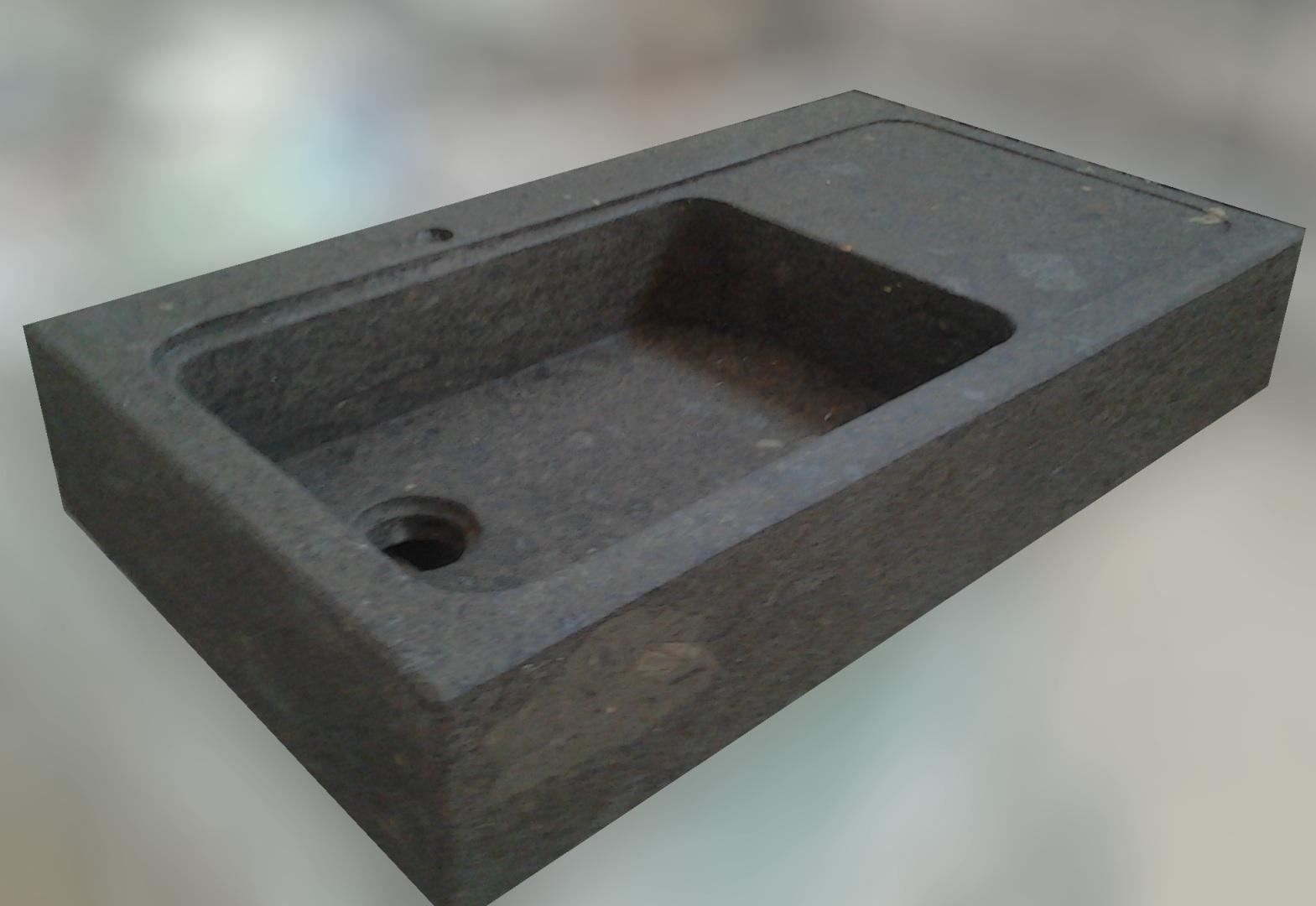 Lavandino da esterno offerte e risparmia su ondausu - Lavandino esterno pietra ...