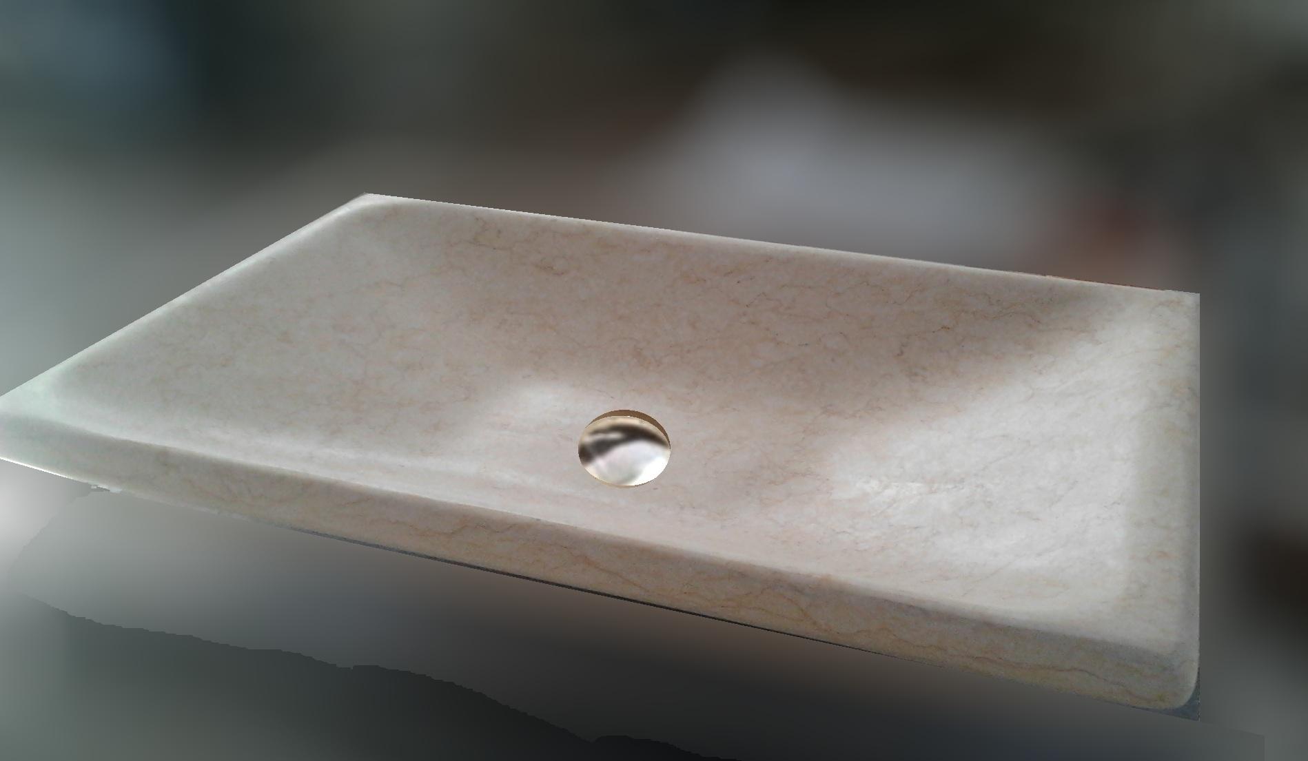 Specchio camera da letto - Lavabo bagno marmo prezzi ...