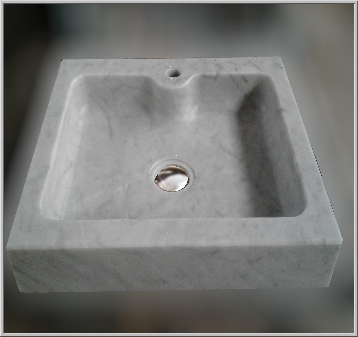Lavandino da esterno tutte le offerte cascare a fagiolo - Lavandini x cucina ...