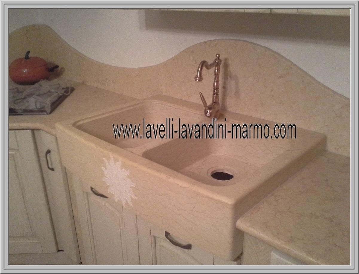 Vasca Da Bagno Marmo Prezzi : Top cucina ceramica lavelli cucina in marmo prezzi