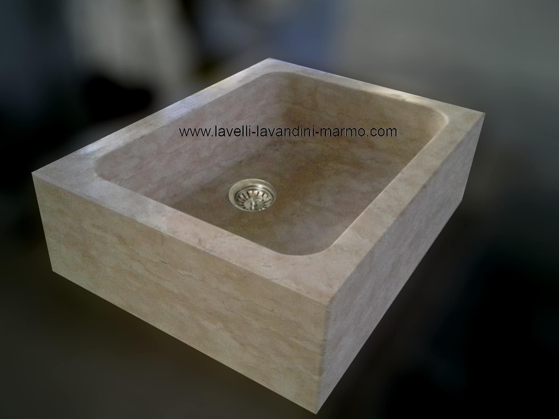Offerte lavello marmo prezzi occasioni pietra asta occasioni offerte asta lavelli marmo - Lavandino esterno pietra ...