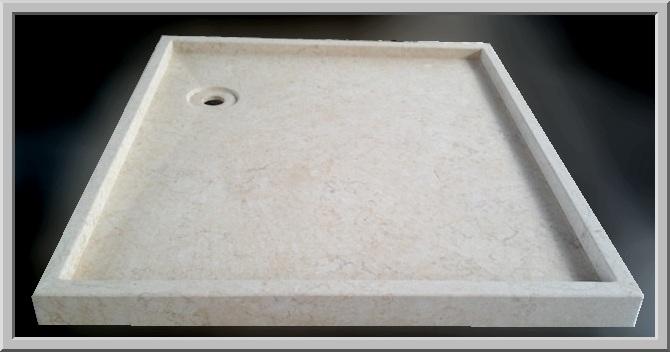 Piatti doccia in marmo prezzi lavelli lavandini marmi for Prezzi piatti doccia