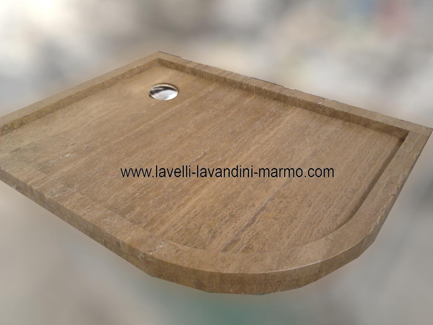 piatti doccia in marmo Prezzi lavelli lavandini marmi marini ...