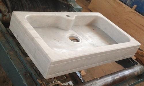 Prezzi lavelli lavandini lavabi piatti doccia in marmo - Lavandino cucina in pietra ...