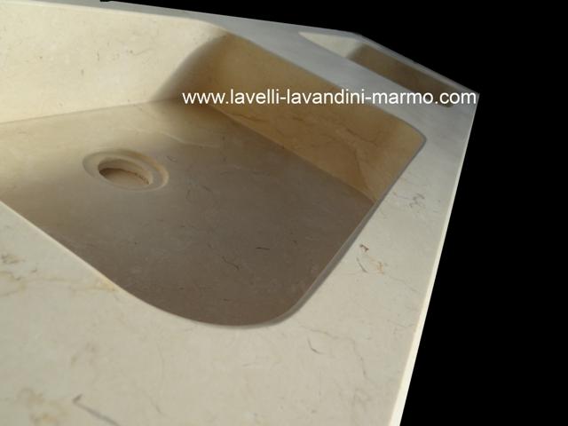 lavelli lavandini bagno lavabi piatti doccia in Prezzi di marmo ...
